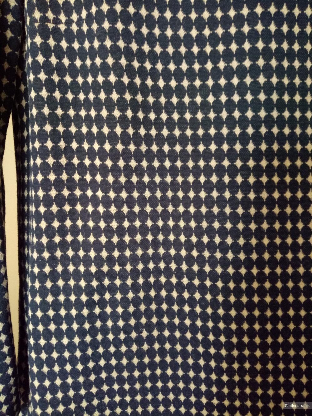 Платье LAURA ASHLEY, размер 46-48 рос