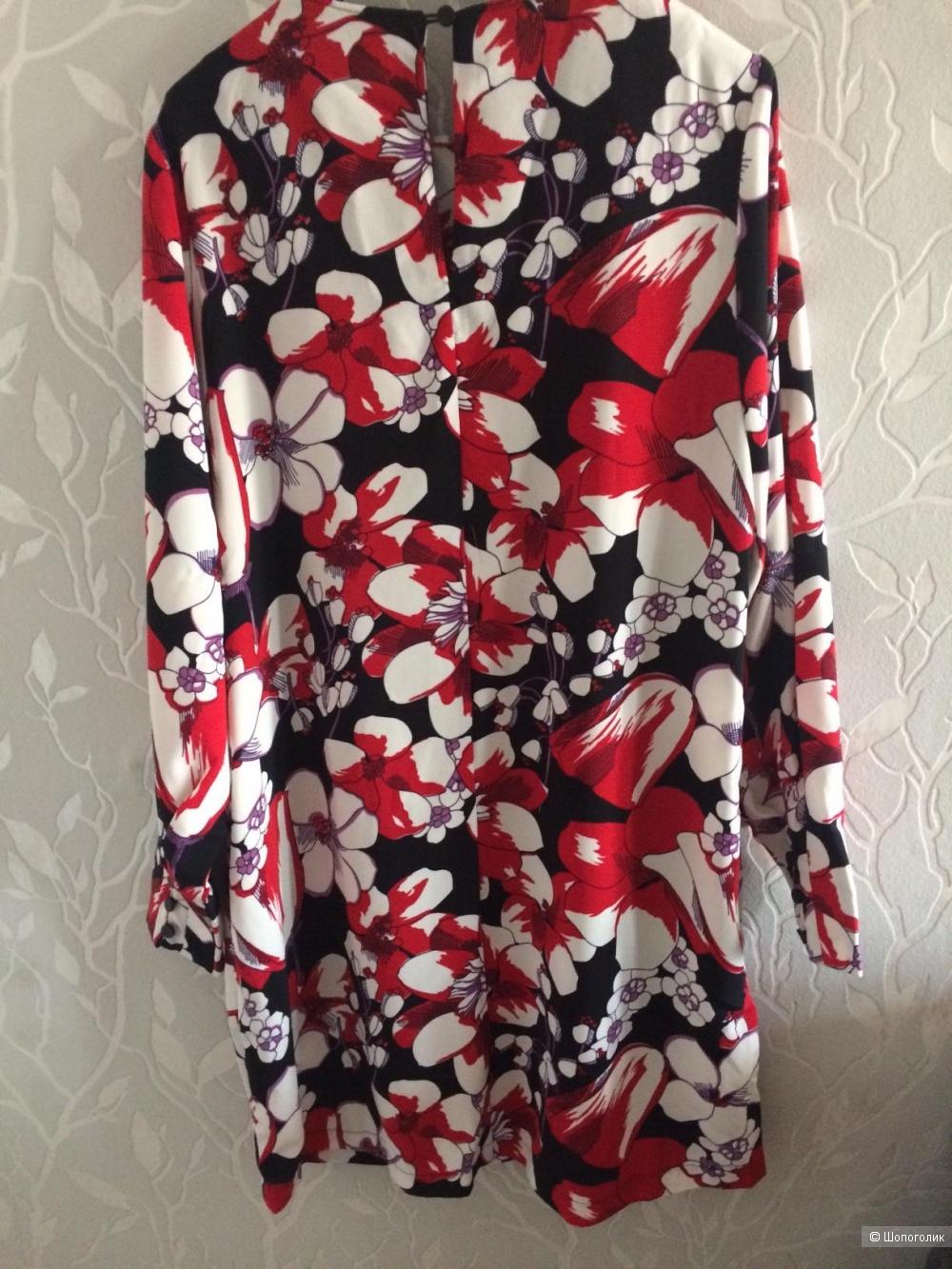 Платье Mango 46-48
