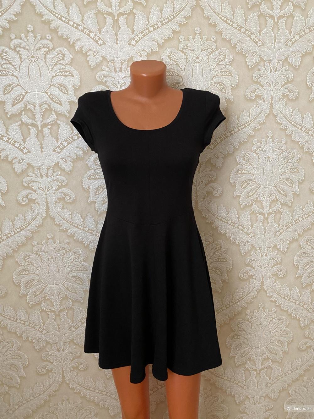 Платье Н&М S