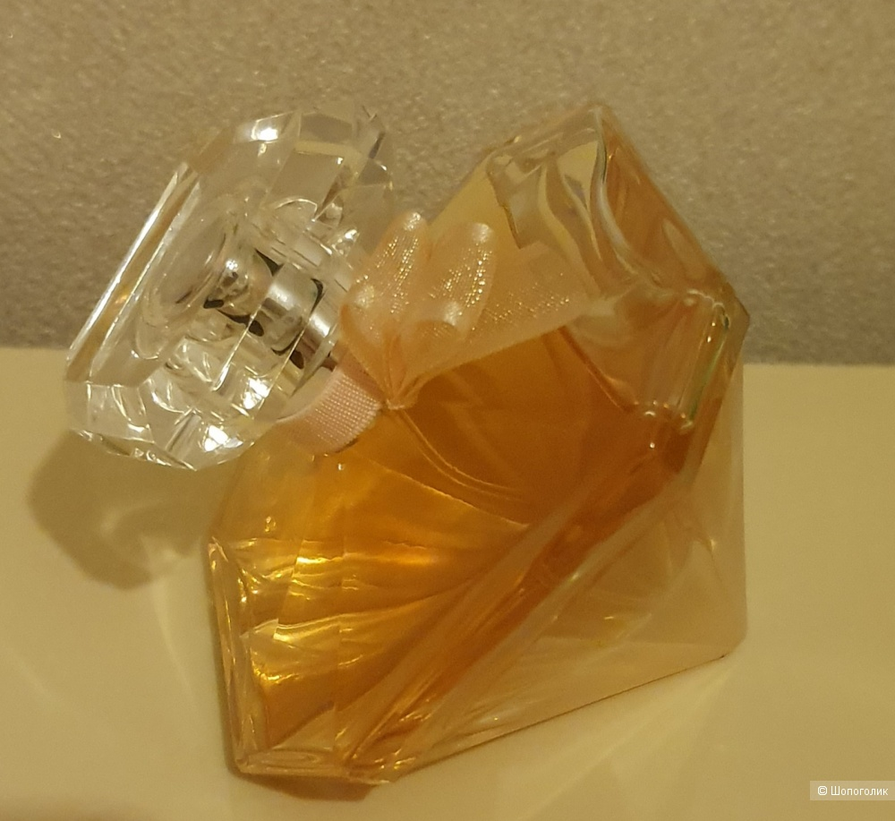 Туалетная вода Lancome Tresor Nude, 50 ml
