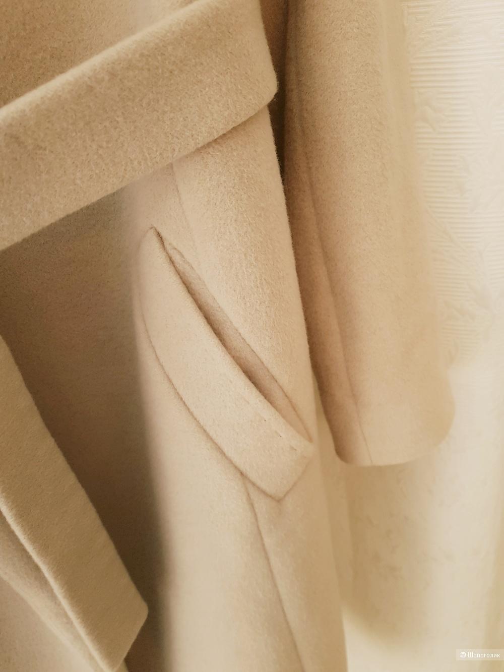 Пальто Charuel 44-46 размер