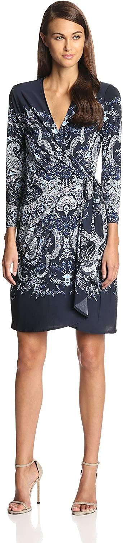 Платье BCBG Max Azria, размер S