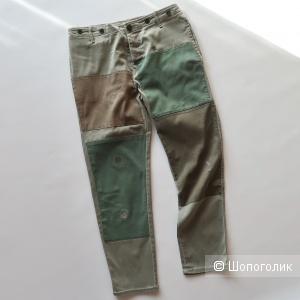 Джинсы Zara размер 36