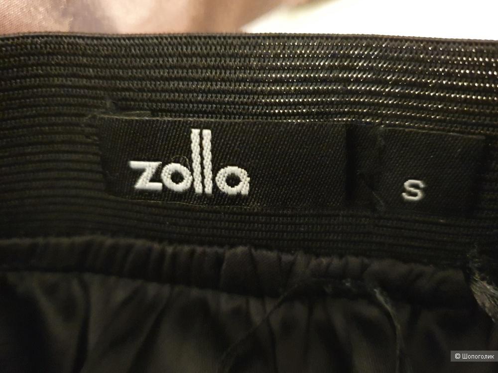 Юбка Zolla. размер S