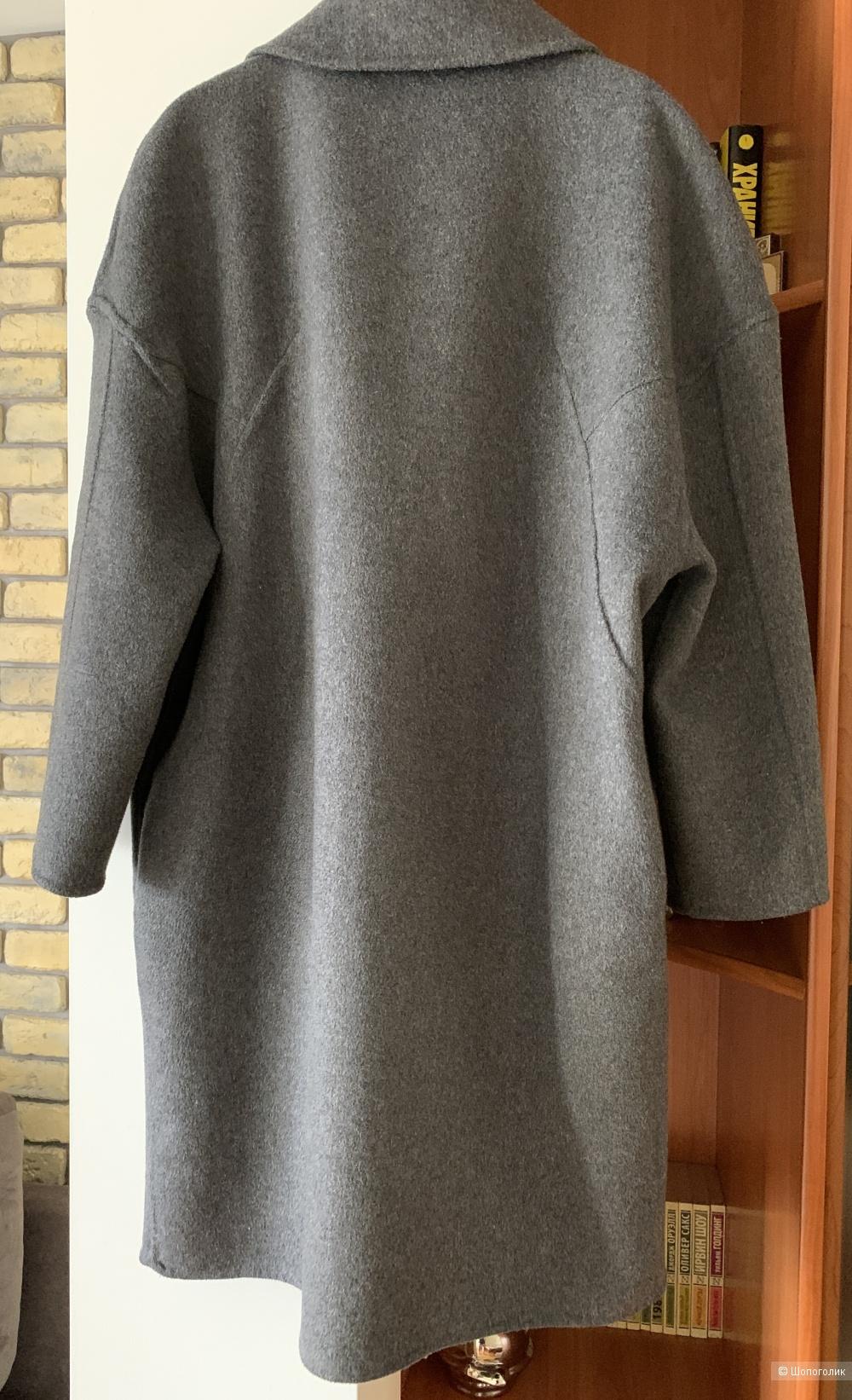 Пальто Manqo 44-46 размер