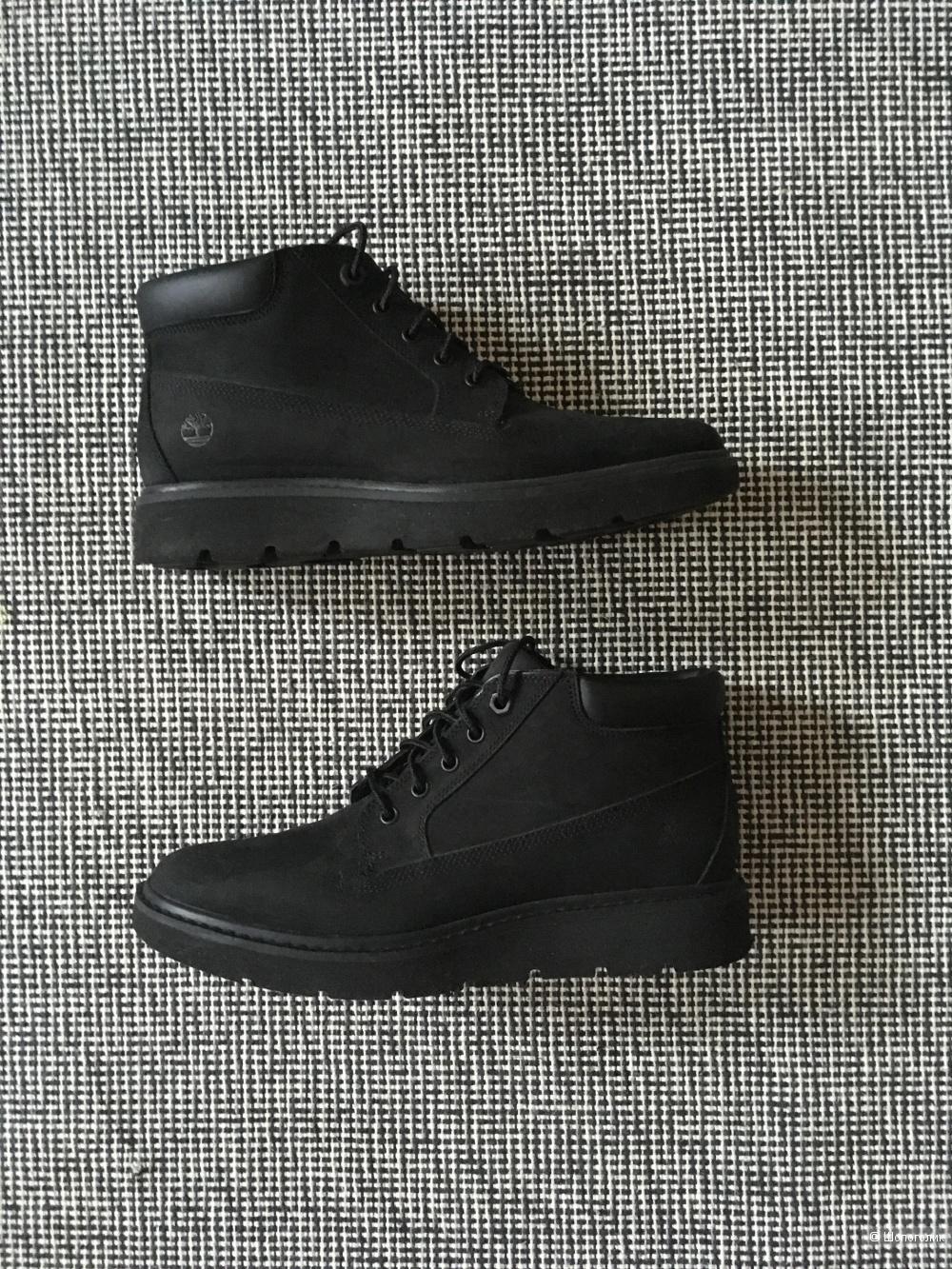 Ботинки Timberland EU39