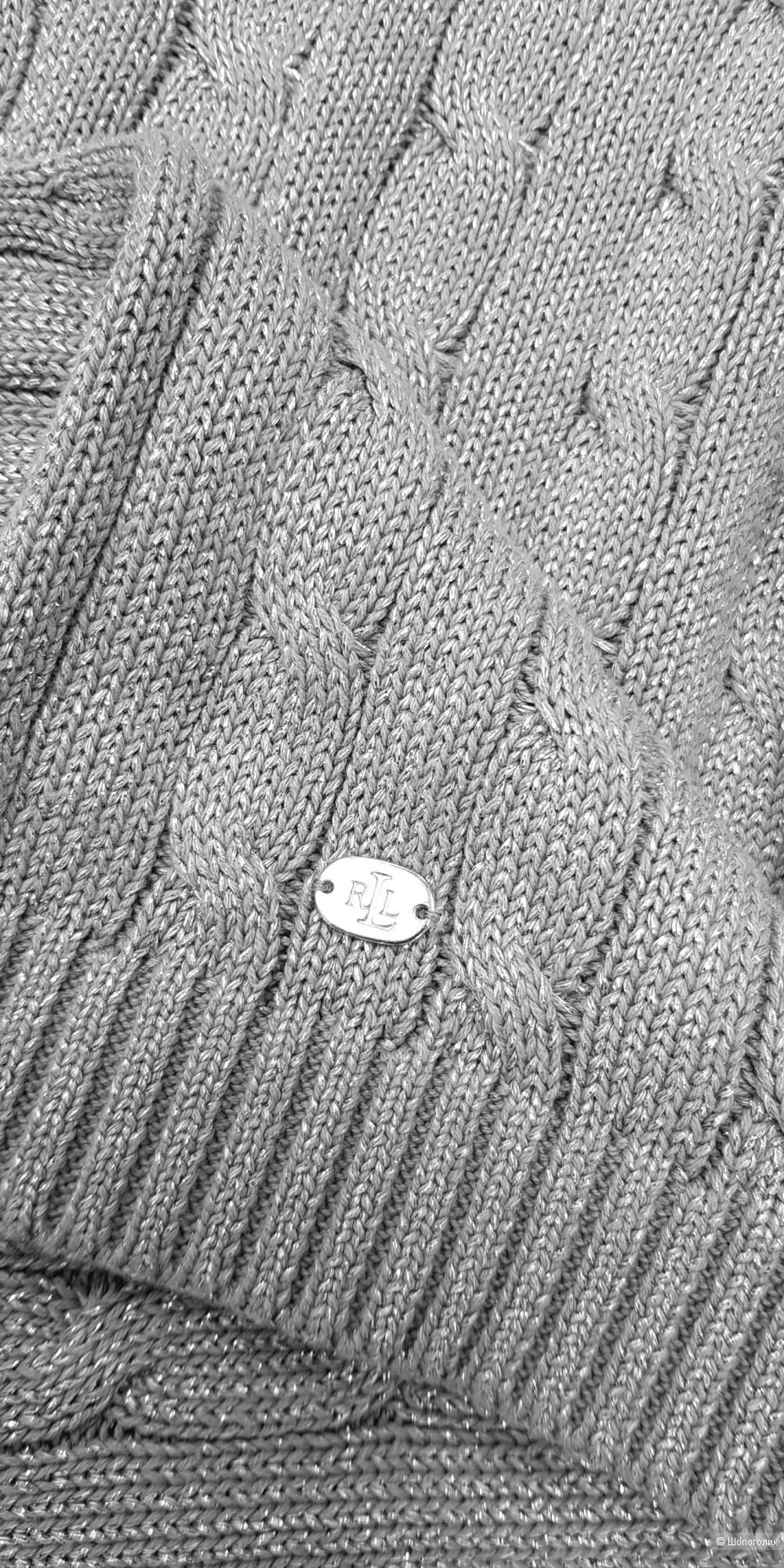 Джемпер Ralph Lauren  xxs/xs/38/40/42