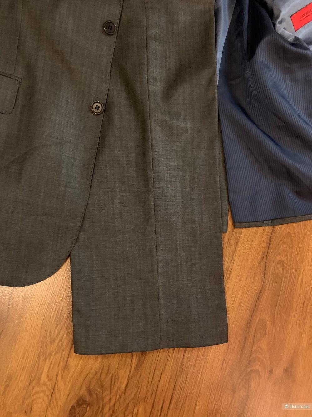 Lawrence Grey костюм мужской р-р 102