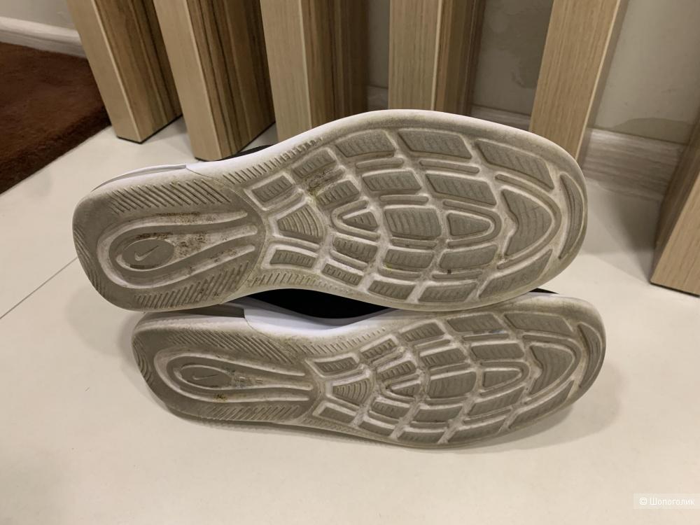 Кроссовки Nike Air Max 42-42,5