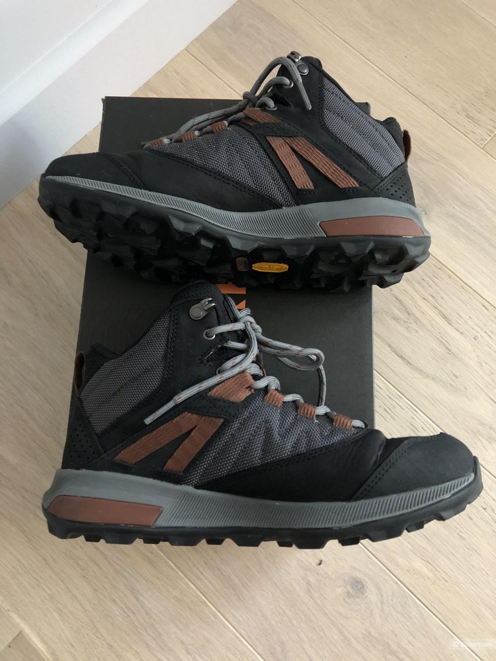 Ботинки Merell Eur38