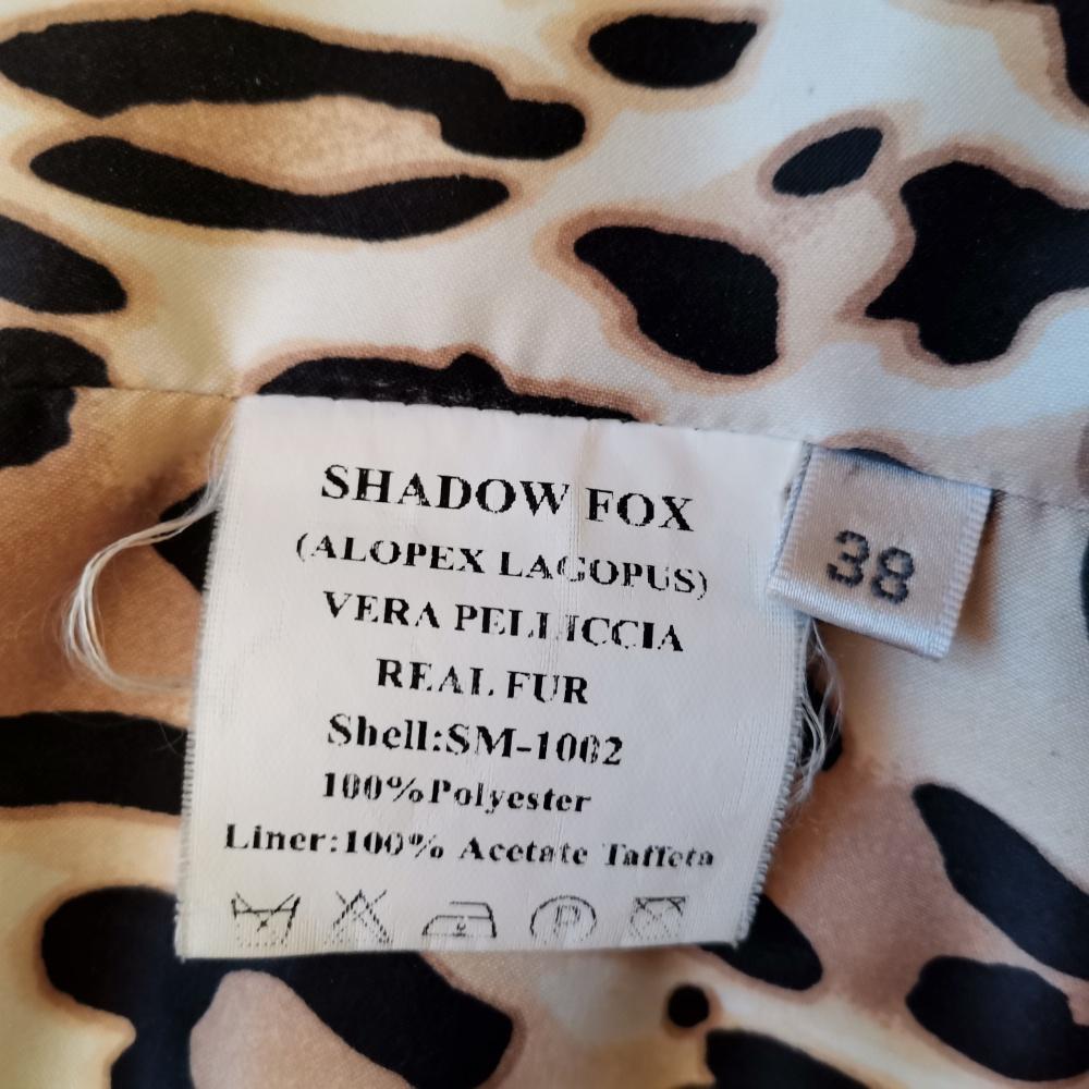 Куртка Orsa, размер 42-44, 44 росс.