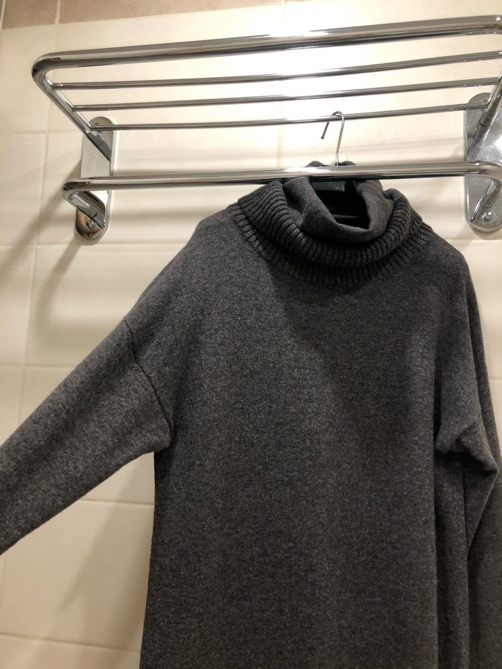Платье Marc O Polo. Размер 44-46.