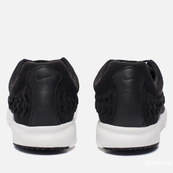 Мужские кроссовки Nike Mayfly Woven, 11US, 28.5см стелька