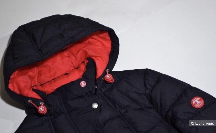 Куртка Barbour, женская, размер М