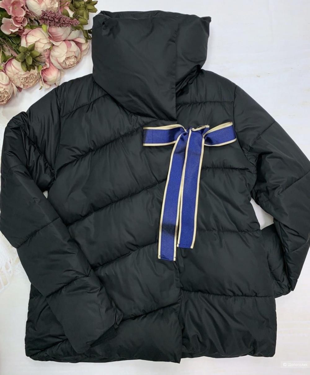 Куртка осень БАНТ, 42-48