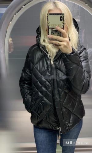 Куртка Black, L
