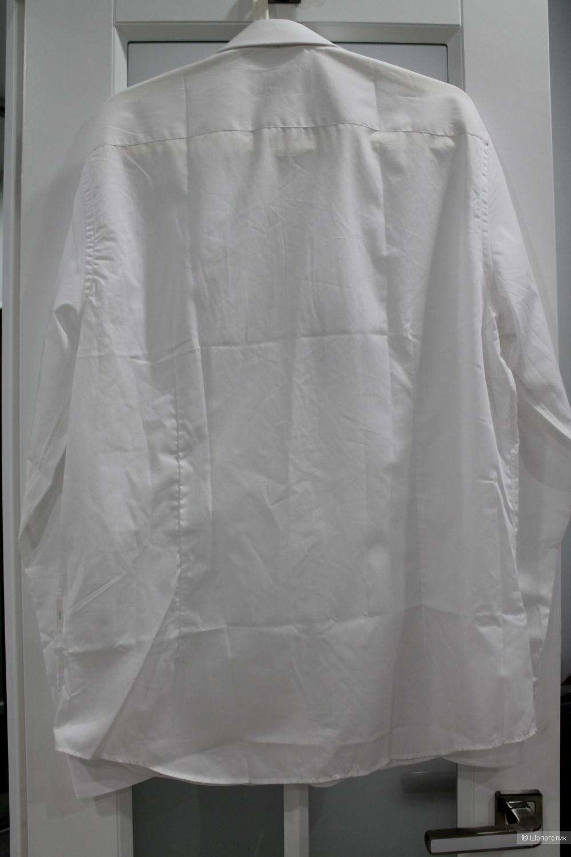 Рубашка Gualtiero р.52