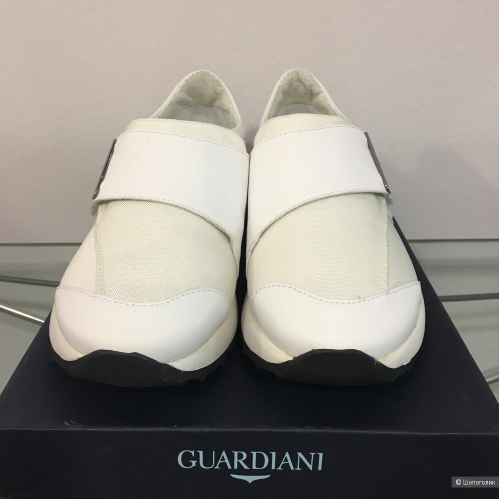 Кроссовки ALBERTO GUARDIANI (36 IT)