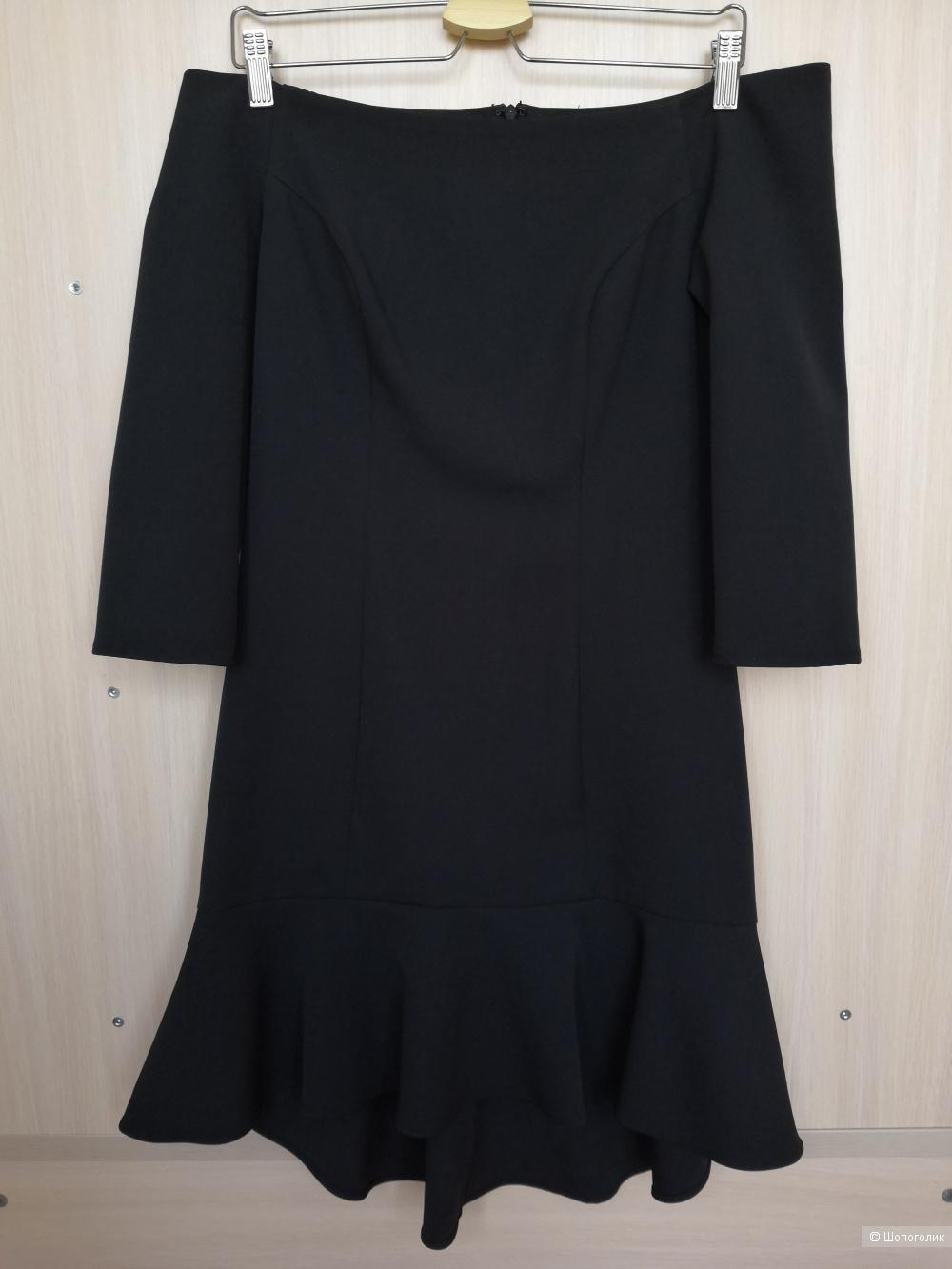 Платье Coast UK 12