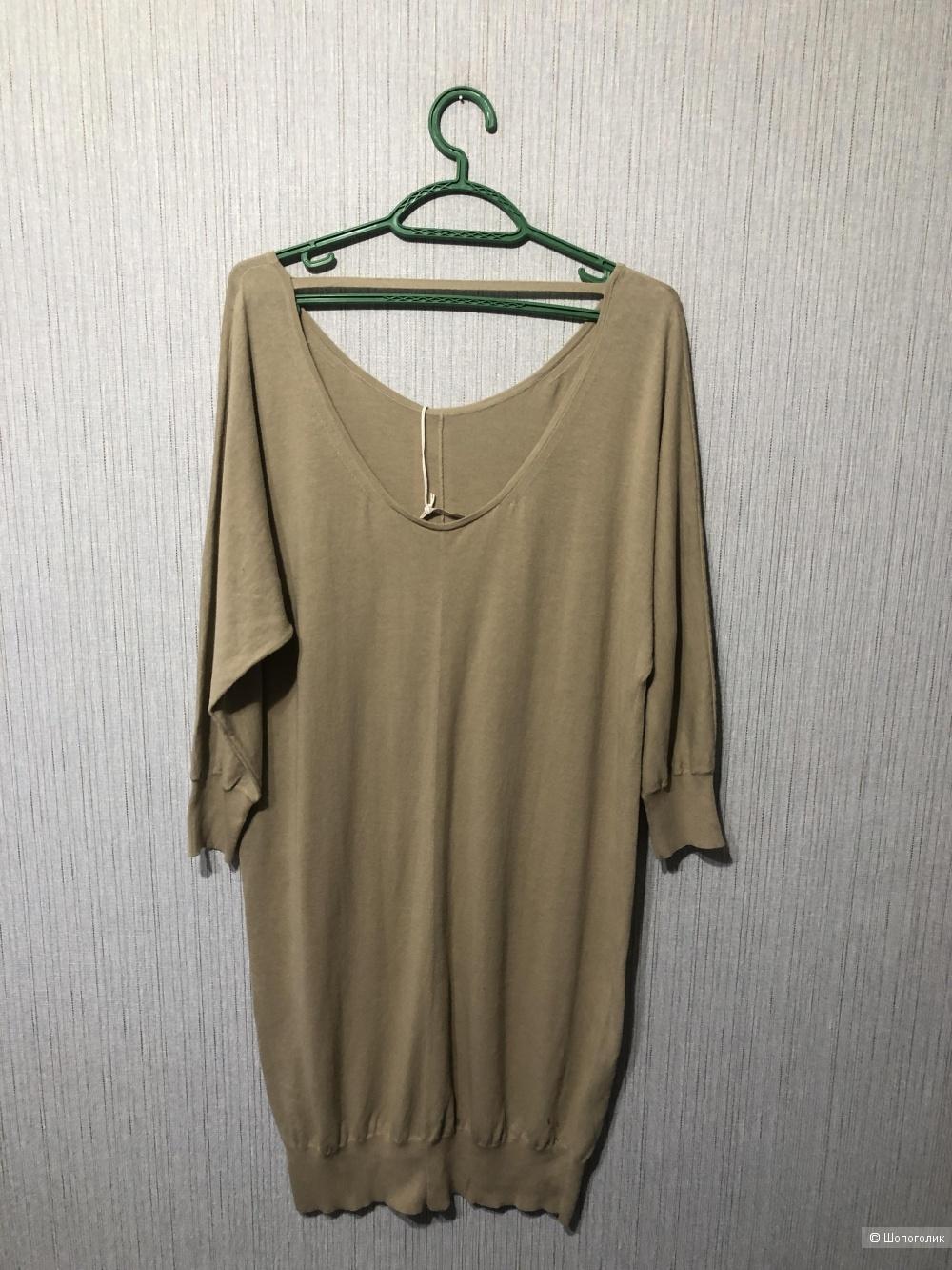 Платье Stefanel размер XL