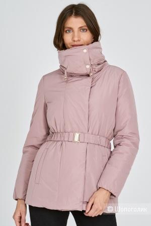 Geox куртка 42
