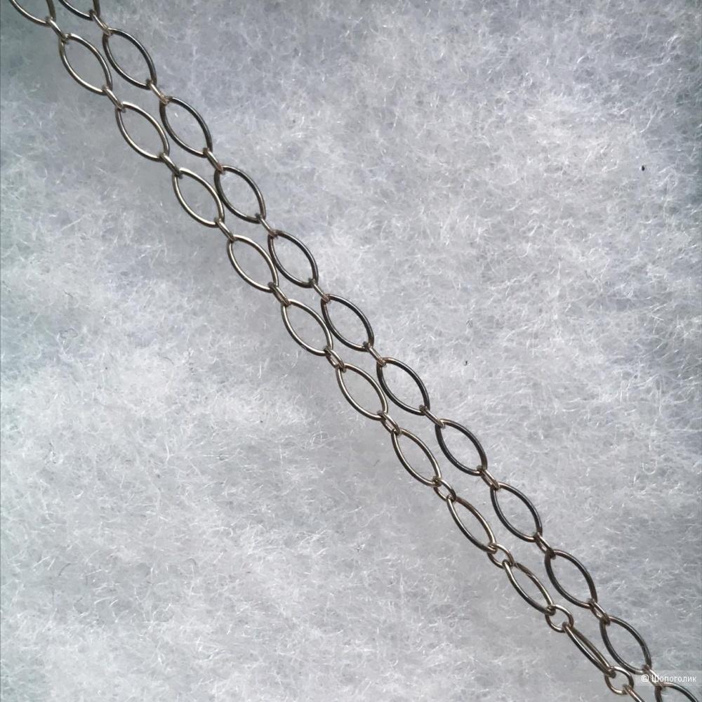 Кулон Tiffany оригинал