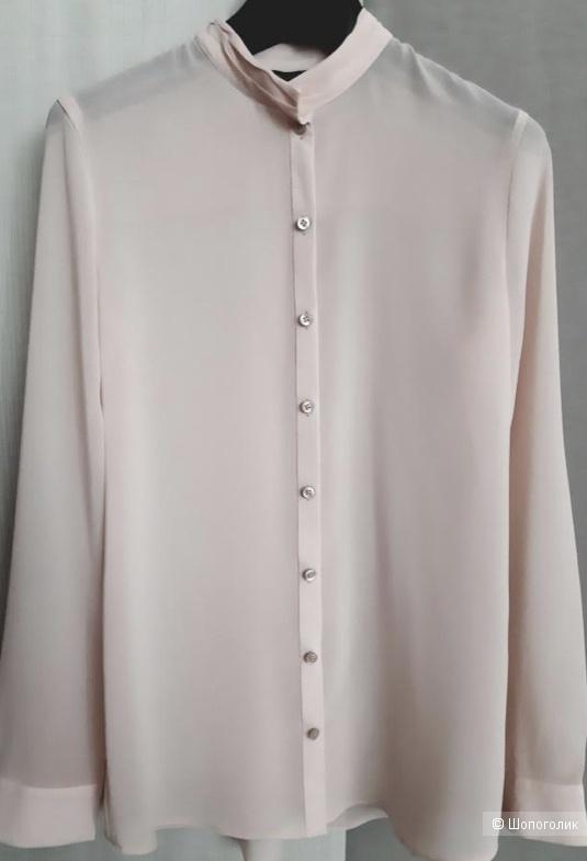 Блузка Armani- размер S