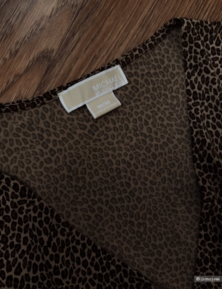 Блузка Michael Kors, размер M(46р)