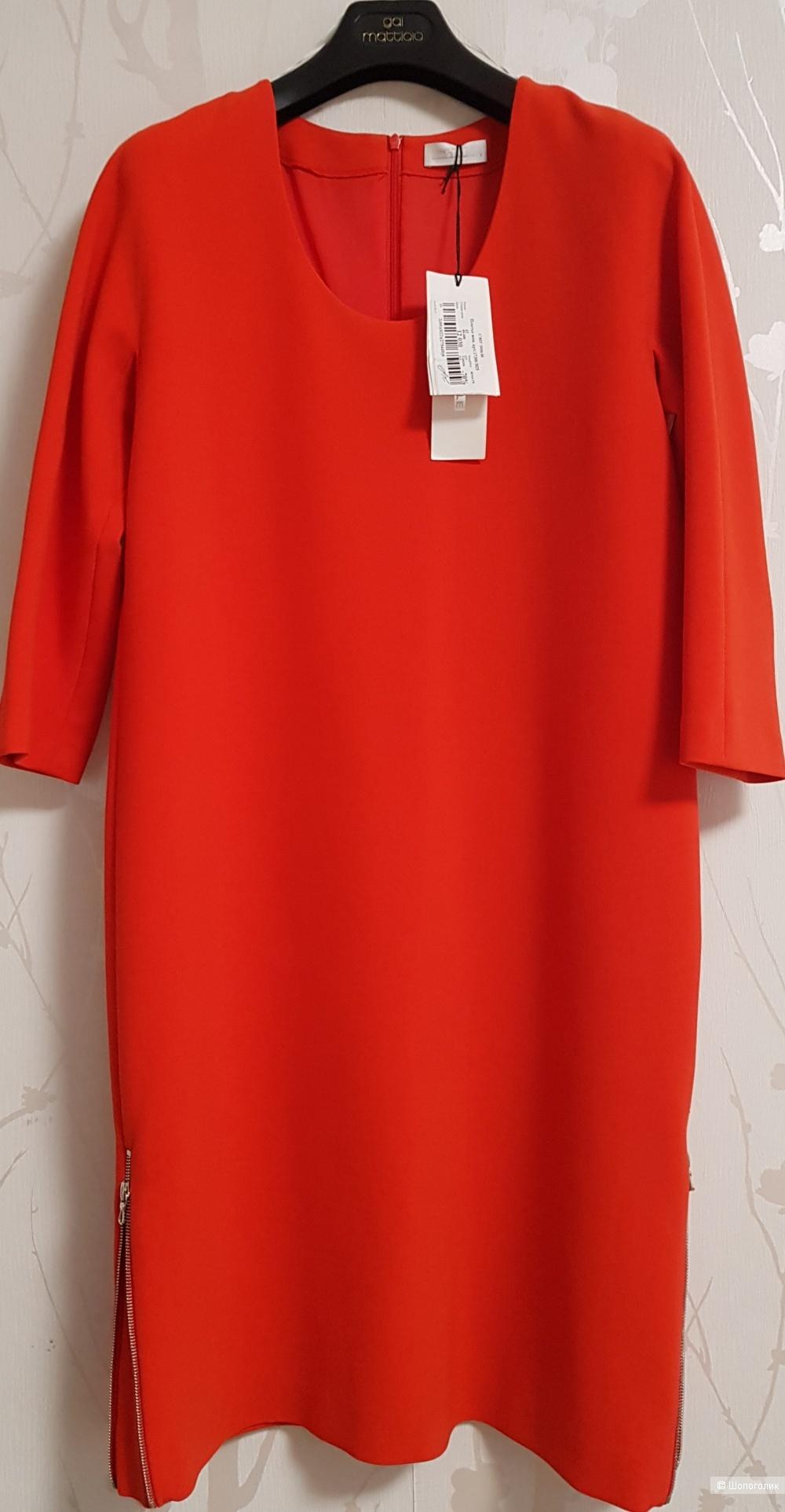 Платье St.Emile  48+