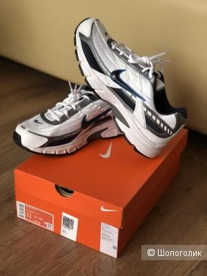 Мужские кроссовки Nike Initiator, 11US, 29см стелька