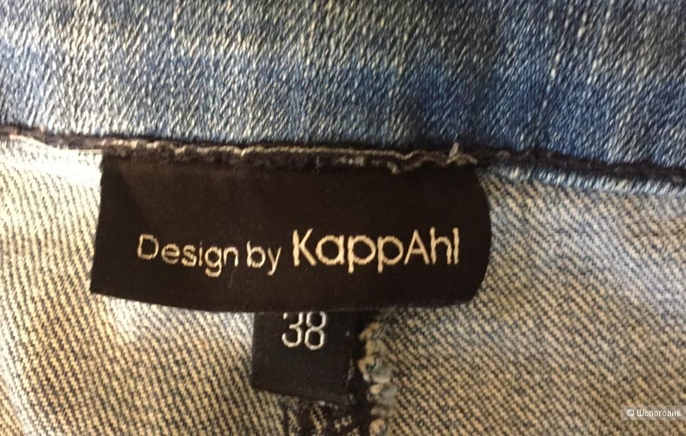 Джинсы KappAhl 46-48 размер