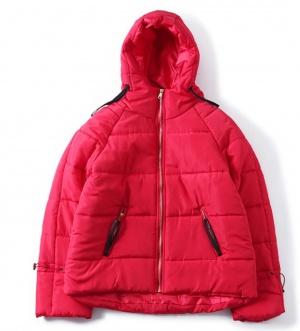 Куртка no name. 48-50 размер.