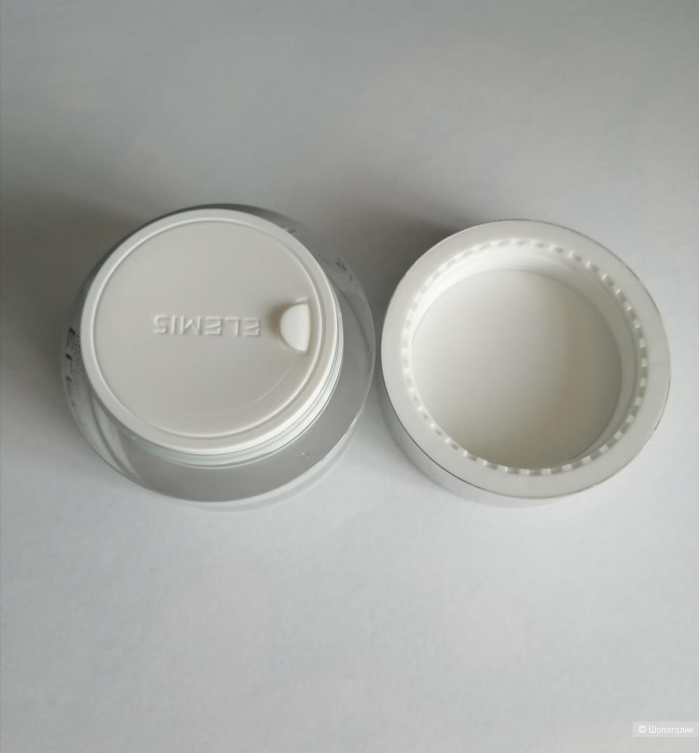 Крем для лица Elemis pro-collagen 30 мл
