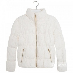 Куртка Mayoral 157см