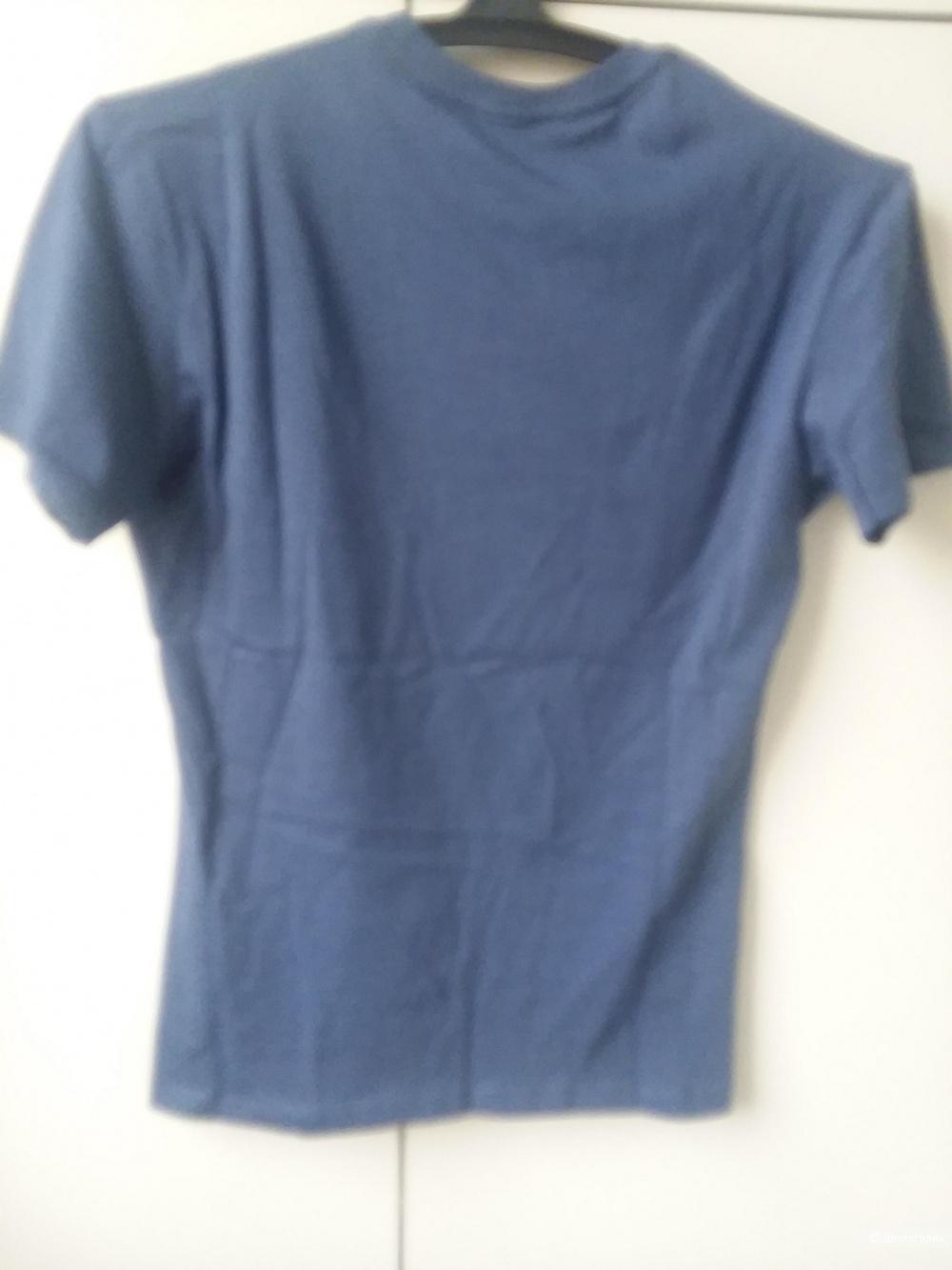 Мужская футболка MARINA YACHTING размер М