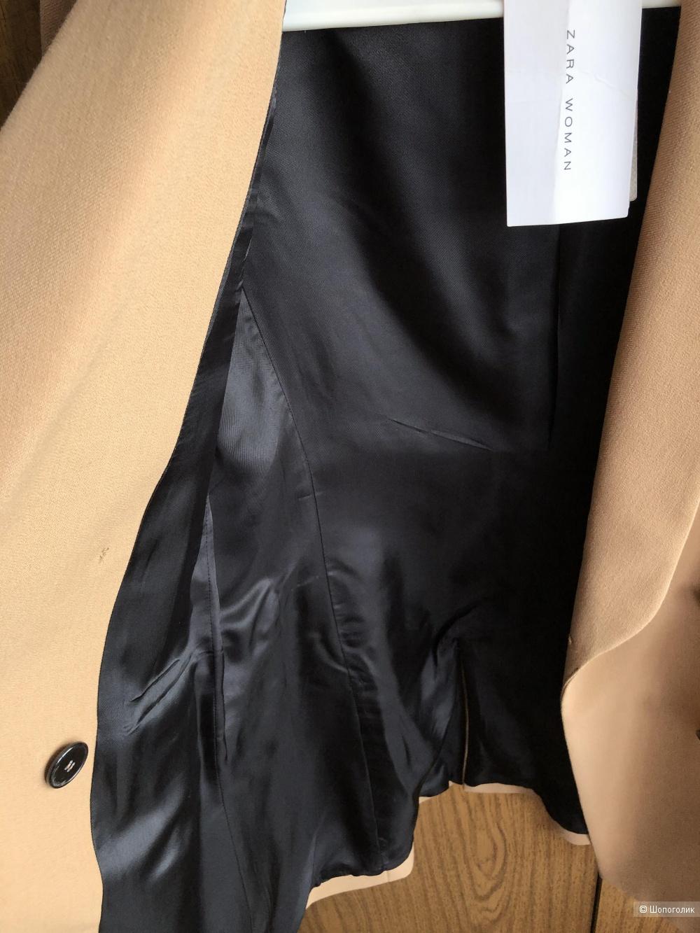 Блейзер, Zara, размер S
