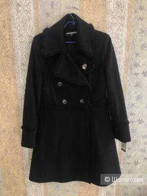 Пальто Karl Lagerfeld размер M