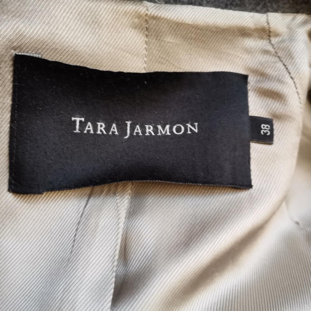 Пальто Tara Jarmon, размер 44,46, 48