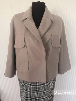 Пальто Finn Flare,размер S