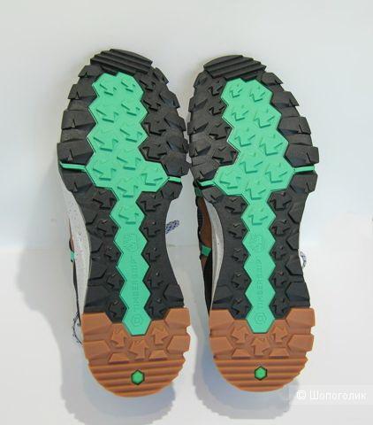 Кроссовки мужские Timberland размер 43