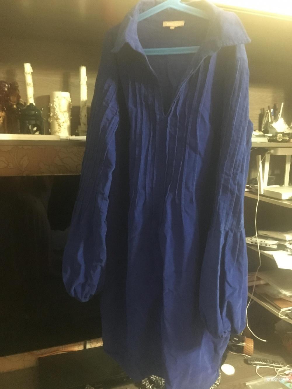 Платье, Prego, 46-48-50 р.