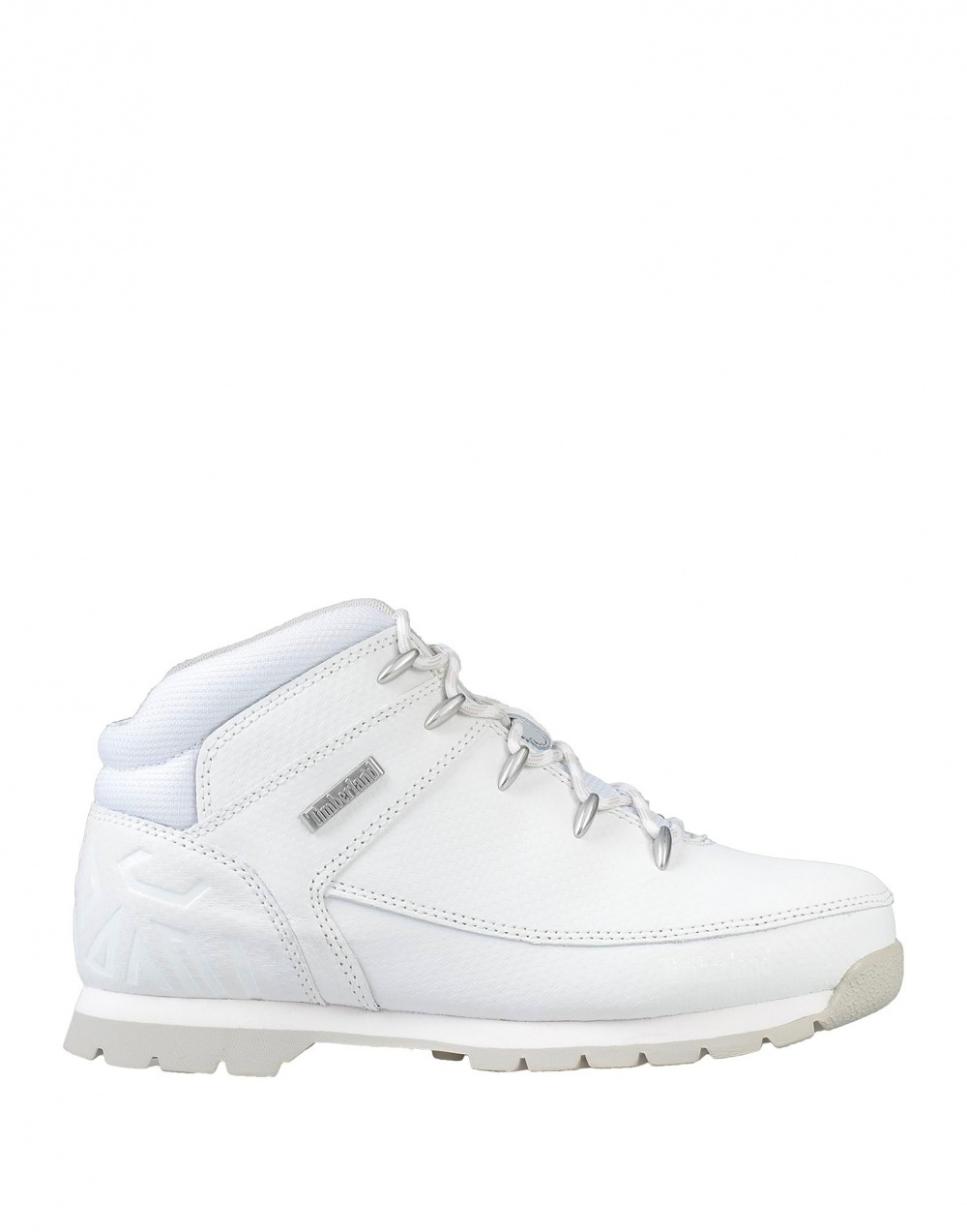 Timberland ботинки р.40