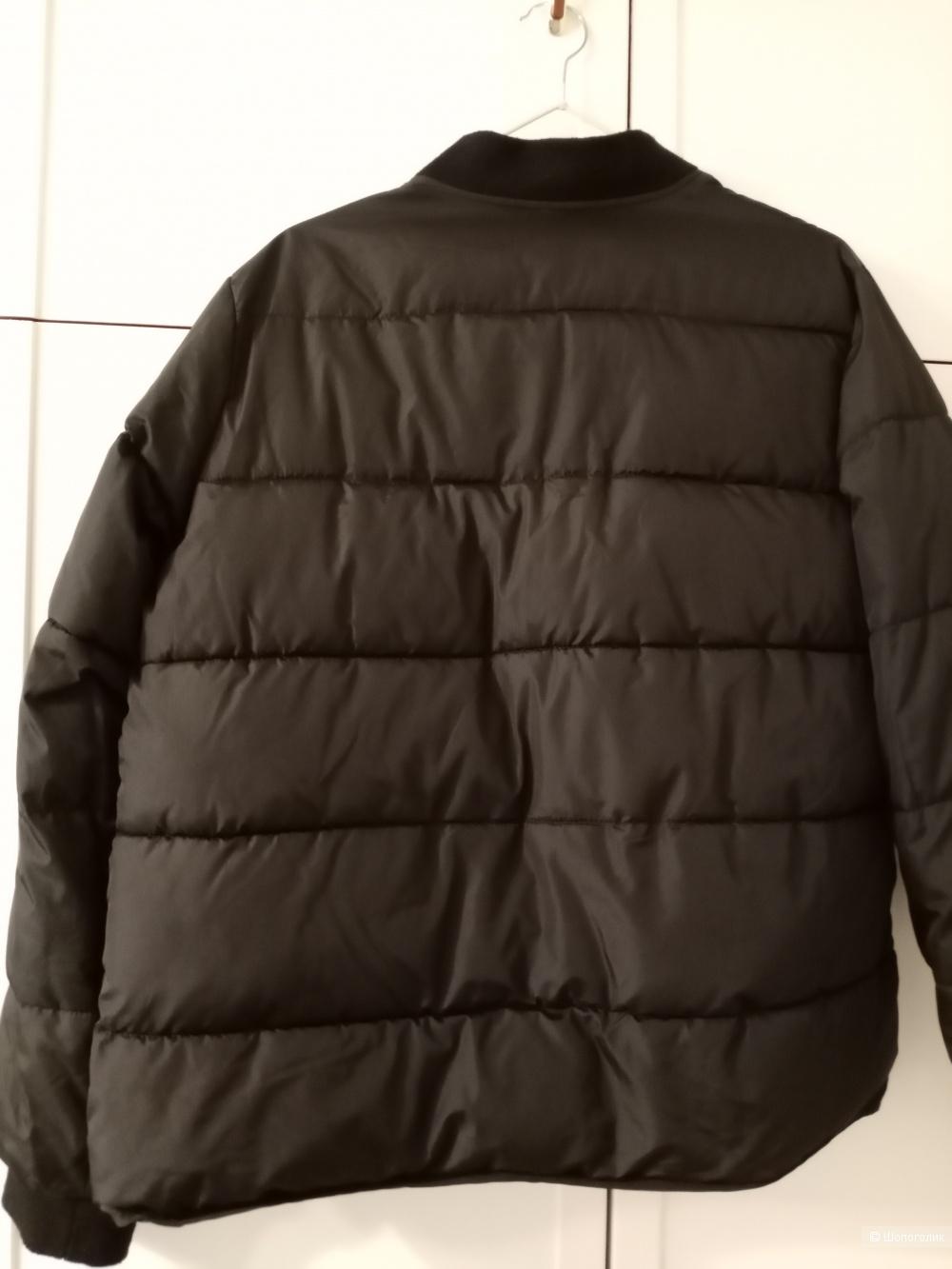 Куртка Crh clockhouse, размер 46-50