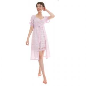 Комплект домашней одежды, Cozy Home, 42-44 русс