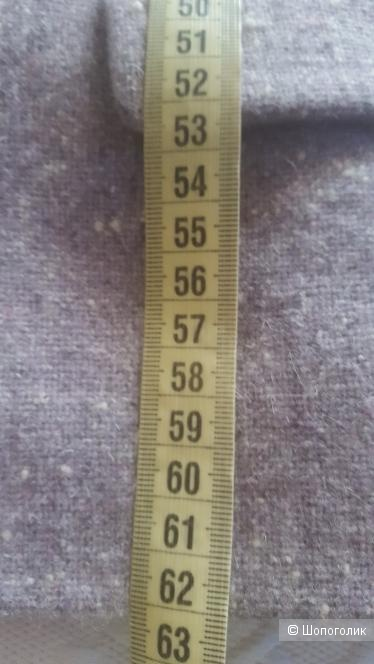 Пиджак  KALIKO. размер 46-48