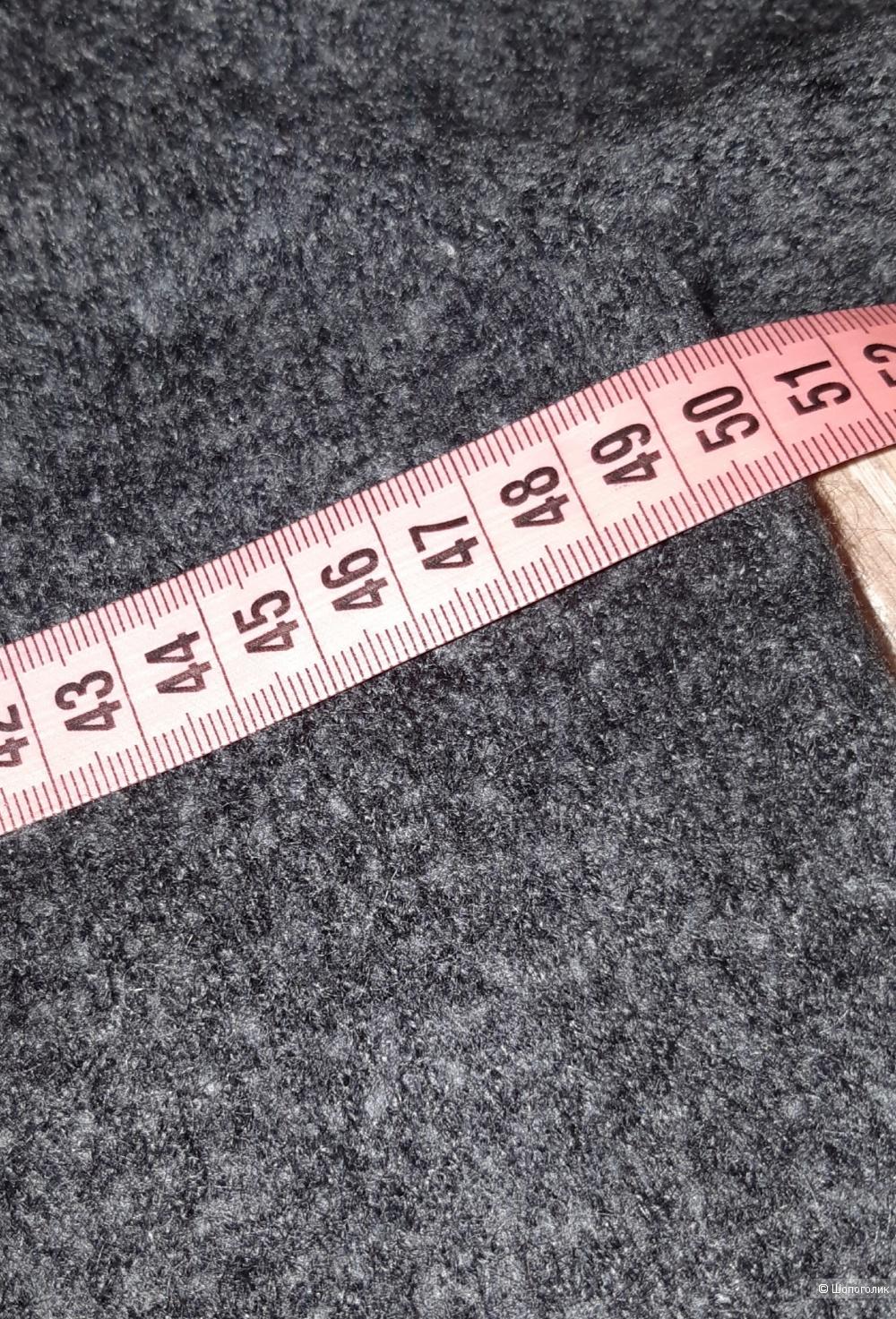 Свитер line of oslo, размер m