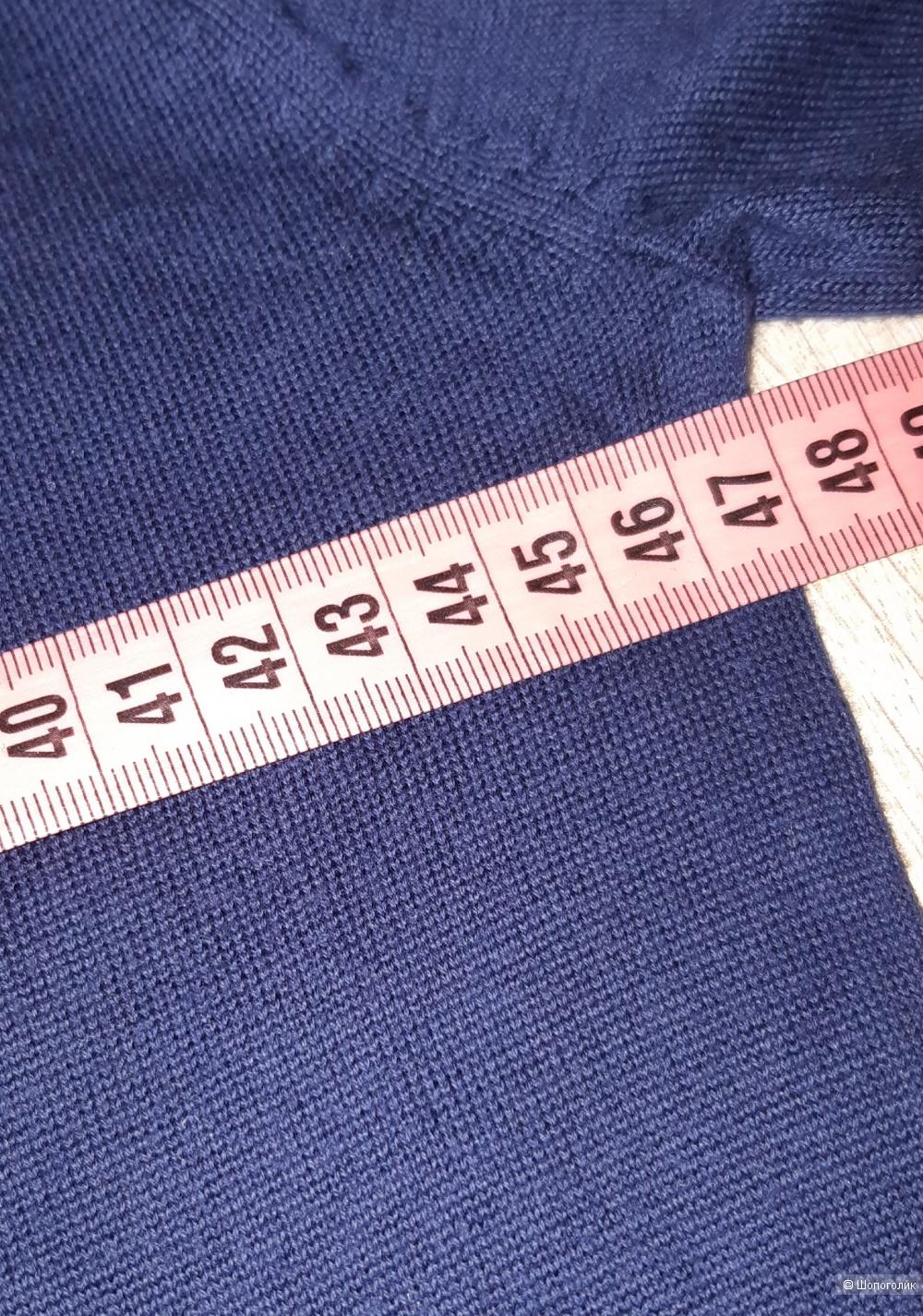 Платье lacoste, размер m