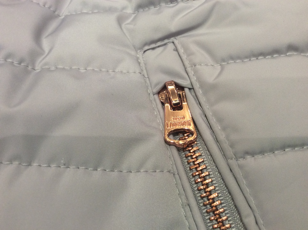 Куртка Tokyo Laungry, размер S