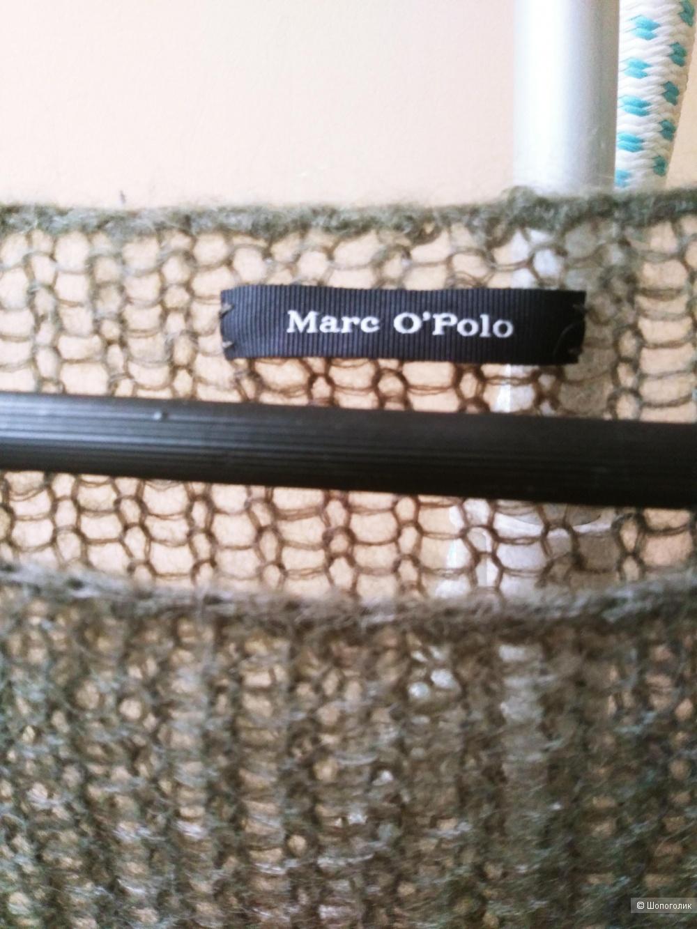 Свитер  Marc O`Polo, размер  L- XL.
