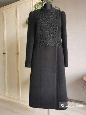 Пальто Leavinci размер M на 44